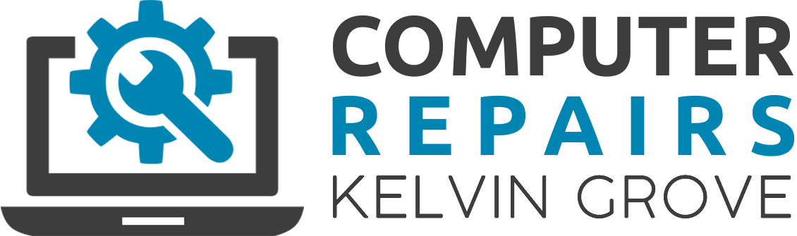 Computer Repairs Kelvin Grove